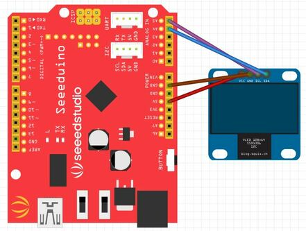 Project 011: Arduino 1 3